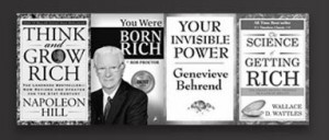 bob proctor think and grow rich